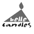 Belle Candles