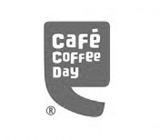 Coffee Day Café