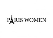 Paris Women