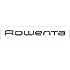 Rowenta2