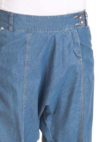 Dámské kalhoty | Freeport Fashion Outlet