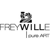 Frey Wille nove