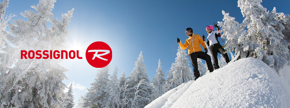 rossignol new 2