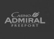 casino admiral rozvadov facebook