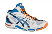 ASICS Gel-Volley Elite 2MT