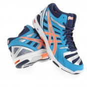 ASICS Beyond 4 MT