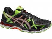 ASICS Gel-Kayano 21