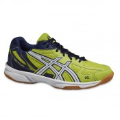 ASICS Gel-Flare 5 GS