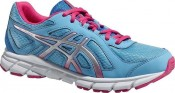 ASICS Gel-Xalion 2 GS
