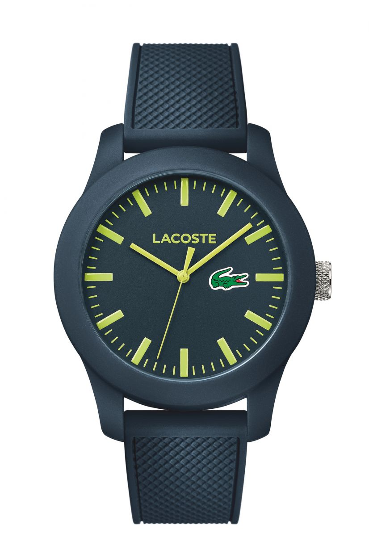Klenoty Aurum - pánské hodinky Lacoste  18315bb7f1
