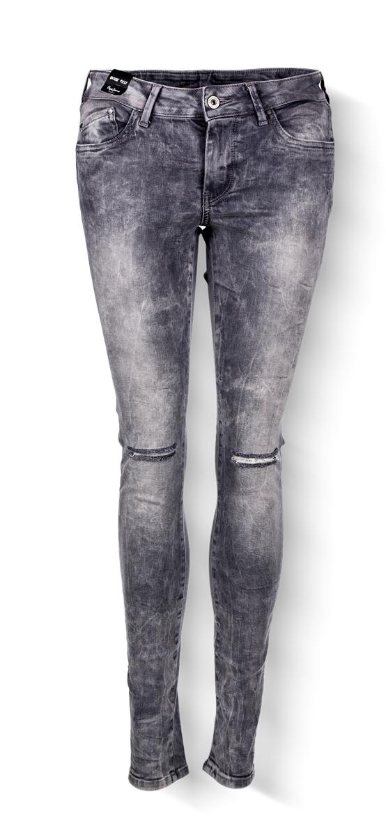 362cdf4146b Pepe Jeans - dámské džíny