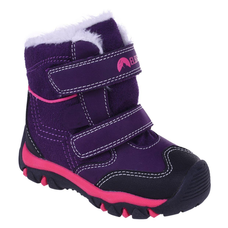 Dětské boty  3302a4fc2c