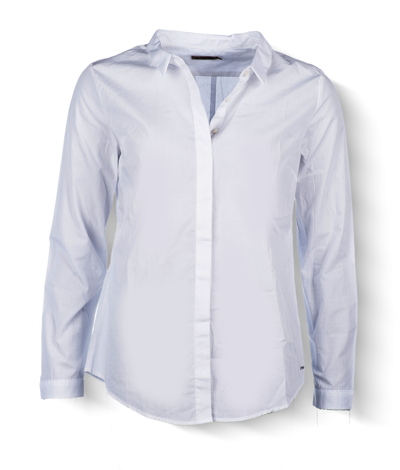 Calvin Klein košile  312c7df951