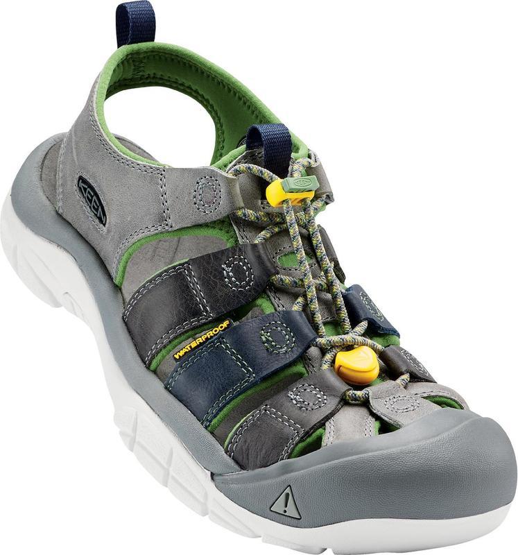 073de072c18c sandály KEEN NEWPORT EVO M