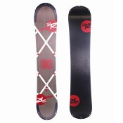 Rossignol snowboard EXP Men model 2015/2016