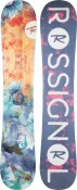 Rossignol snowboard Frenemy model 2017/2018