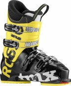 Rossignol boty junior TMX J4 model 2017/2018