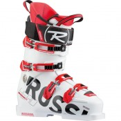 Rossignol boty Hero World Cup SI 130 white model 2015/2016