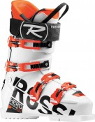 Rossignol boty Hero World Cup SI 110 M white model 2016/2017