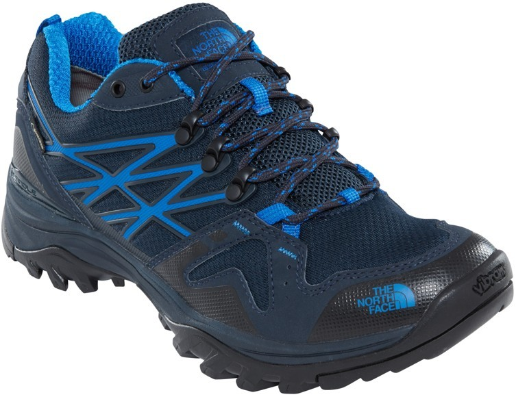 06b72f4080 boty THE NORTH FACE M HEDGEHG FP GTX(EU) | Freeport Fashion Outlet