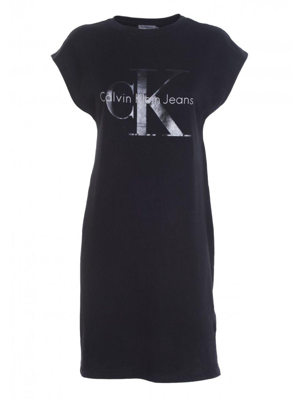 eea8149bec Dámské šaty Calvin Klein ...