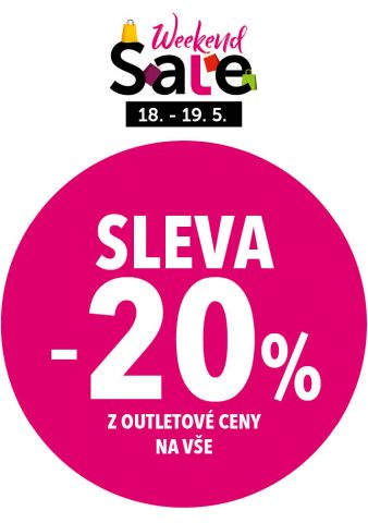 Weekend Sale  Pepe Jeans