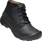 boty KEEN AUSTIN CASUAL BOOT WP M